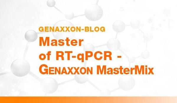 genaxxon-blog-start