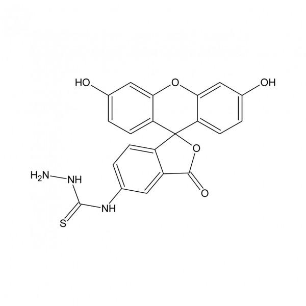 Fluorescein-5-thiosemicarbazid / 5-FTSC