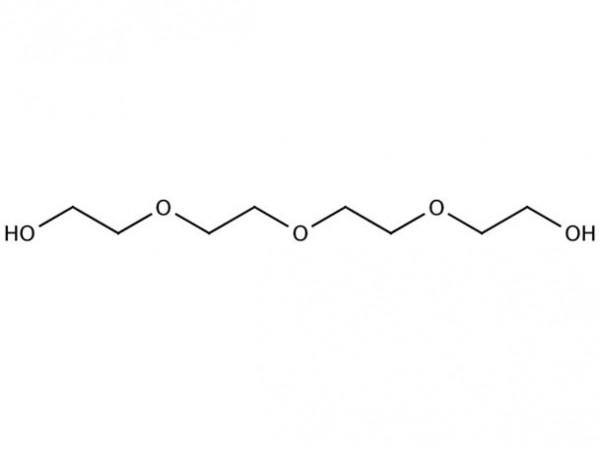 Polyethylene glycol 8000