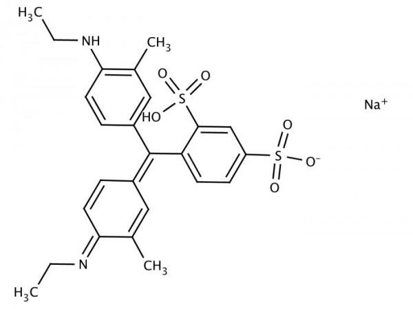 Xylene Cyanol C.I. 42135