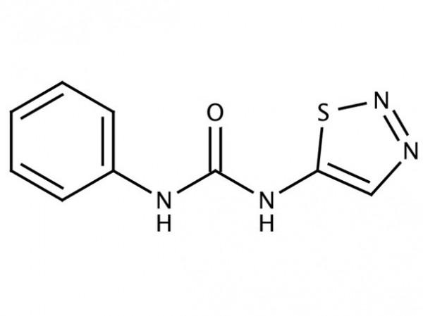 Thidiazuron (TDZ) - chemical structure