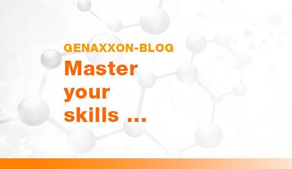genaxxon-blog-start-master-your-skills