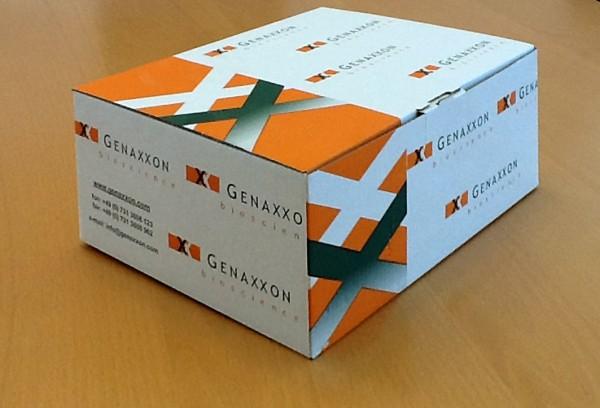 genaxxon_versand-01528f6717efdf854d0f169aa075