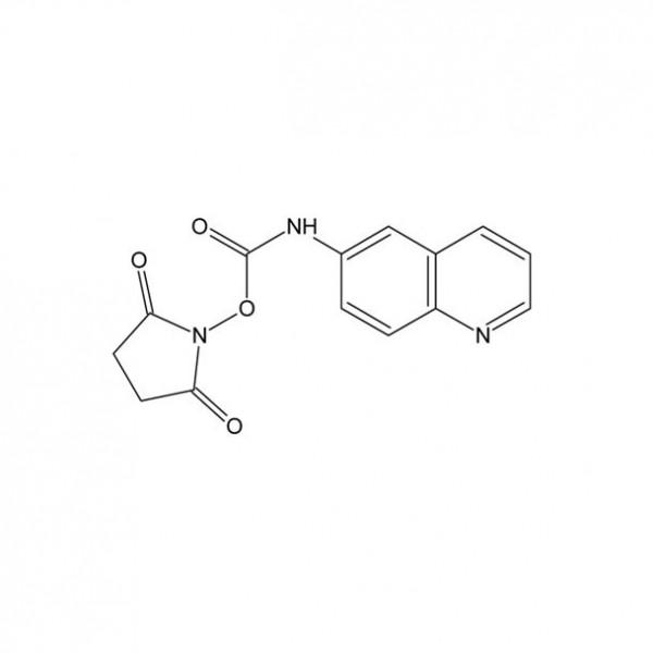6-Aminoquinoline N-succinimidyl ester / AQC