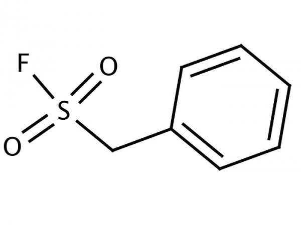 PMSF - chemical structure