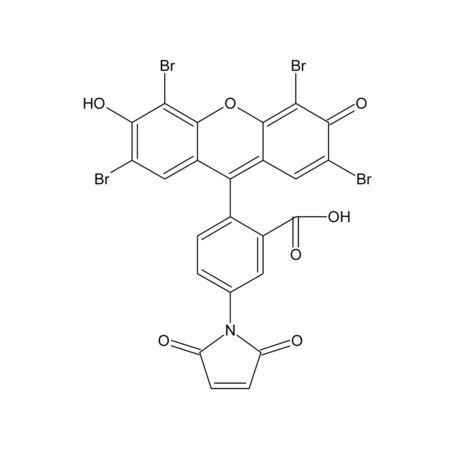 5-Maleimido-eosin