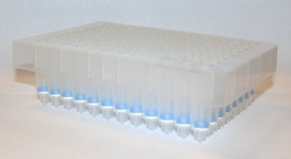 96-well Plate Plasmid DNA Purification Kit