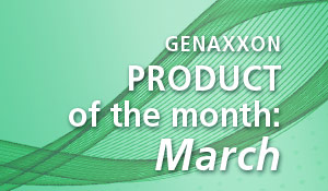 GENAXXON SNP Pol DNA Polymerase 2X PCR master mix