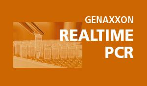 genaxxon-pcr-3005tJnxRJa5bvM3