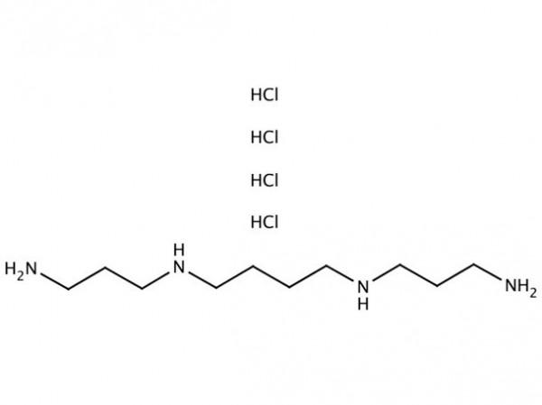 Spermine tetrahydrochloride
