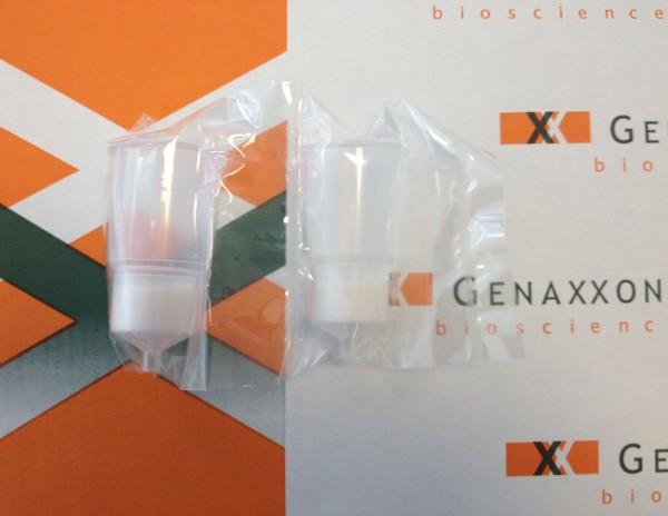 Midi DNA-Reinigungssäulchen