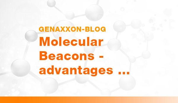 genaxxon-blog-start-molecular-beaconss0oZdc9zg0a4n