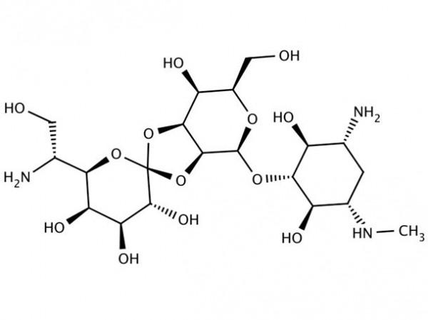 Hygromycin Powder
