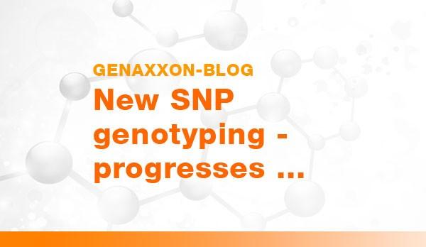 genaxxon-blog-start-progress-snp-genotyping