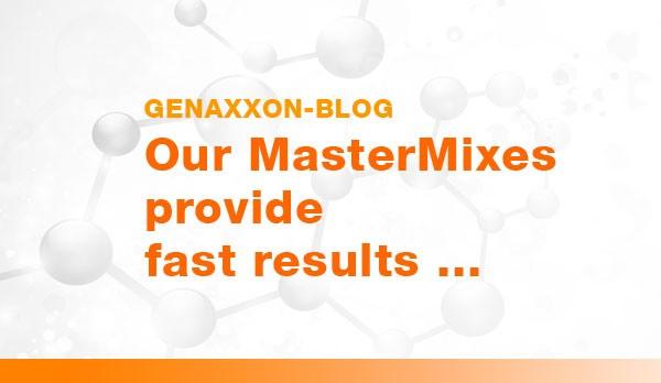 genaxxon-blog-start-mastermixes-fast-results